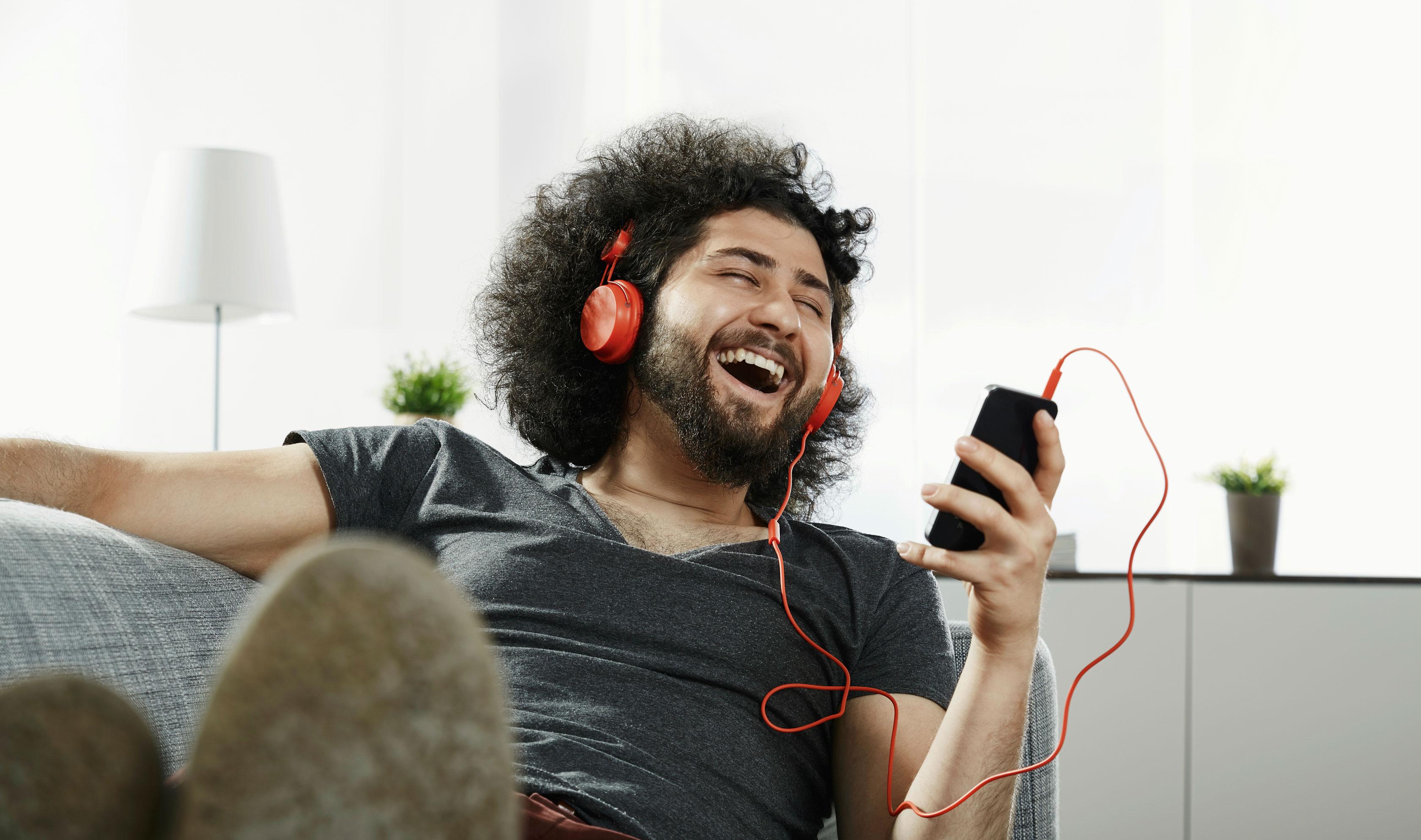 Der «Swiss Radioplayer» ist live