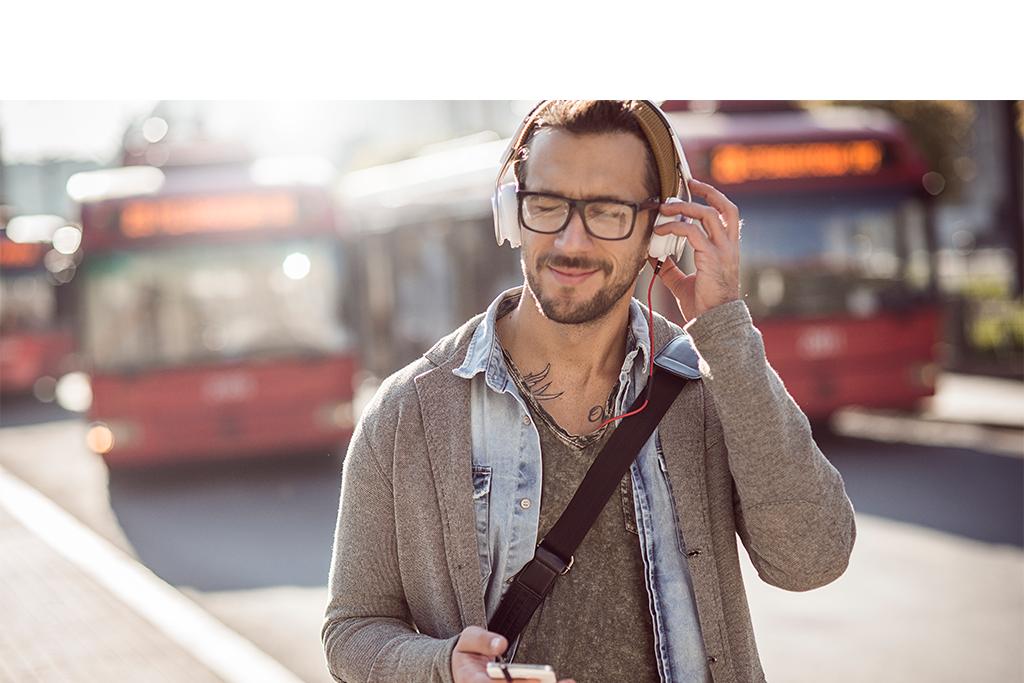 'Apple CarPlay' und 'Android Auto'