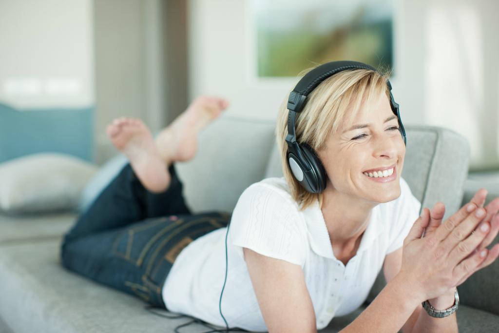 """Il """"Swiss Radioplayer"""" è ora direttamente integrato nel sistema audio 'SONOS'."""