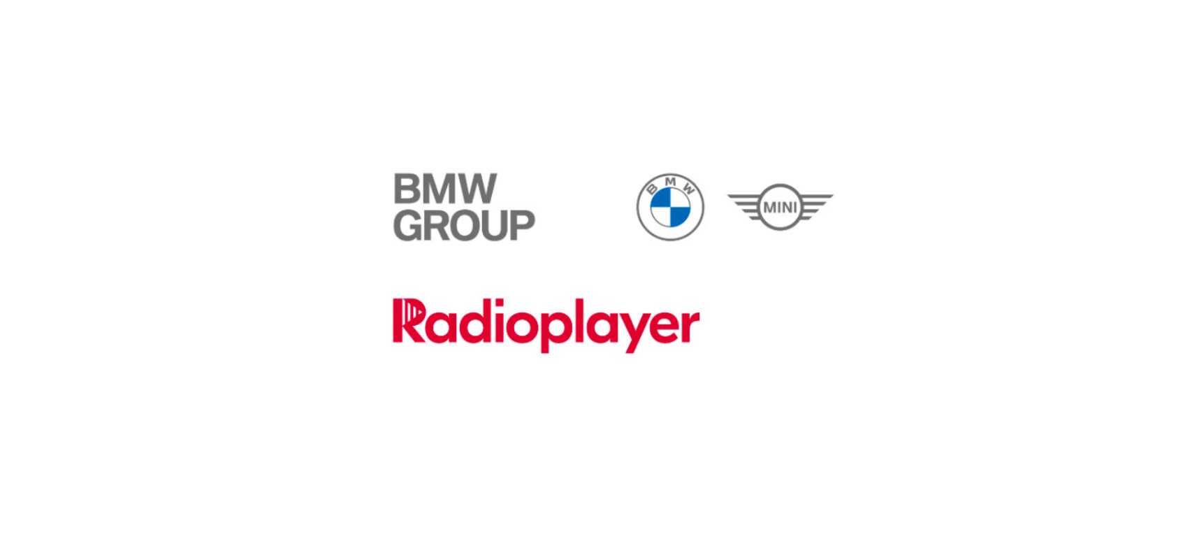 Radioplayer gewinnt BMW als Automotive‐Partner